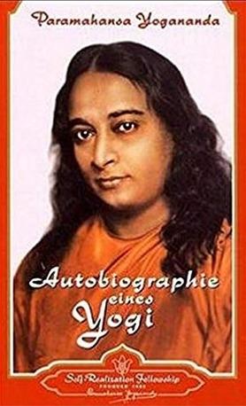 autobiographie-eines-yogi.jpg