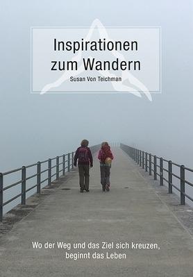 inspirationen.jpg
