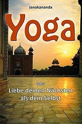 yoga-liebe.jpg